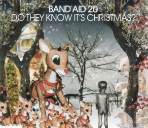 Do_They_Know_It's_Christmas_single_cover_-_2004