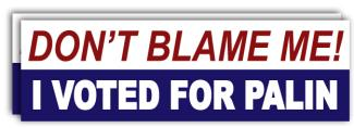 Dont_Blame_Me325x118