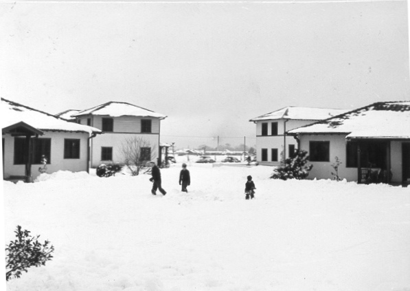 Grant_heights_winter
